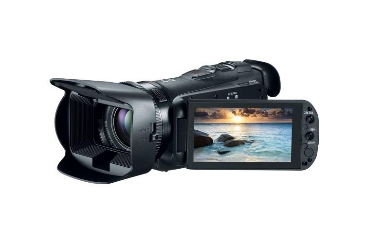 Amazon.com: prosumer camera